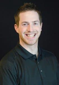 Chiropractic Federal Way WA Nathaniel Otto