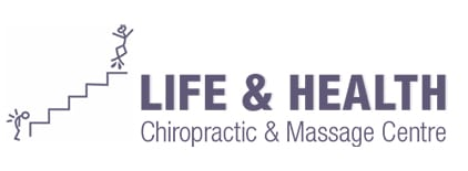 Chiropractic Federal Way WA Life and Health Chiropractic and Massage Centre