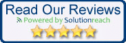 read reviews graphic in Federal Way WA